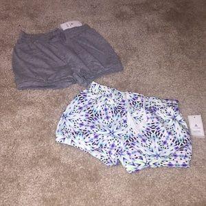Bundle of Gap Playtime Favorite Shorts